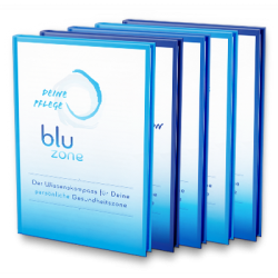 bluzone_ebook_Freisteller_400x400